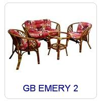 GB EMERY 2